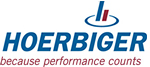 Hoerbiger Corp.